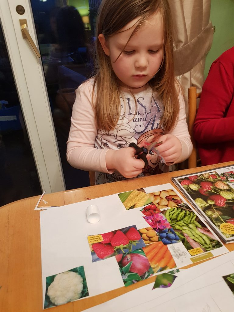 Winter Gardening is a fantastic activity to introduce to kids. So many vegetables and fruit you can grow in winter, planning your crops and indoor projects and crafts to try.