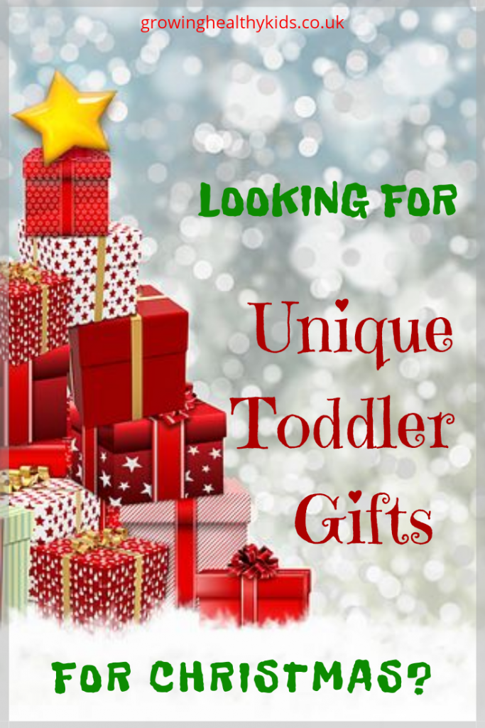 inexpensive toys to give toddlers that will last beyond Boxing day. Famillies can play together with these ideas that have are reusable or multi-use. Great gifts to give to children from moms and dads, or grandpaprents. For either boys or girls.