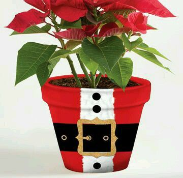 easy to make christmas decorations fun craft ideas to make decorations and gifts for your friends and family using materials from your garden or recycling bag such as mason jars, Perfect way to craft with the kids and make beautiful gifts too.