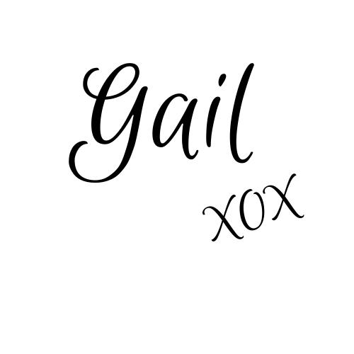 Gail Kennedy (1)