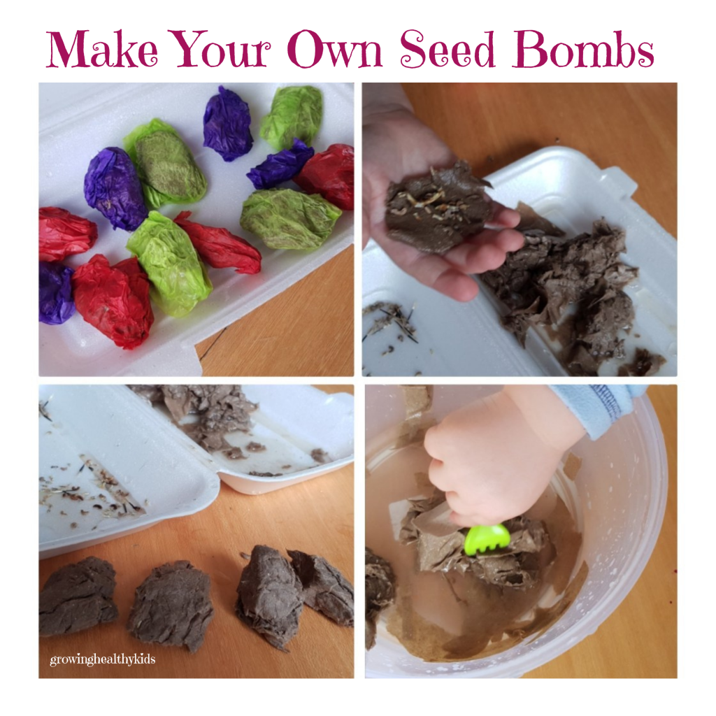 Awesome recycled garden projects you will LOVE! Use and recycle household stuff into wonderful garden crafts the whole family will enjoy.